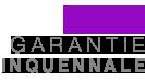 garantie 01