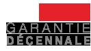 garantie 02
